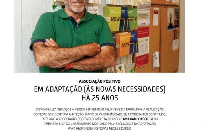 Entrevista Revista New Farma