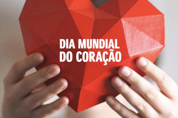 """""""Ainda há muita gente com medo do VIH e das pessoas infetadas"""" – Jornal Económico"""